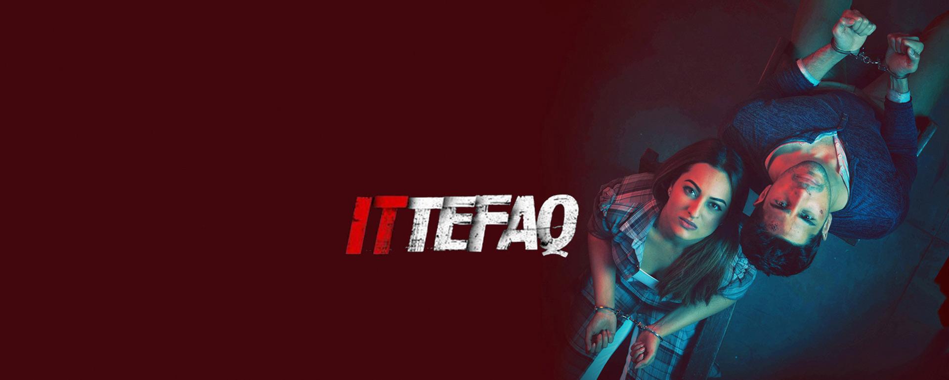 ITTEFAAQ